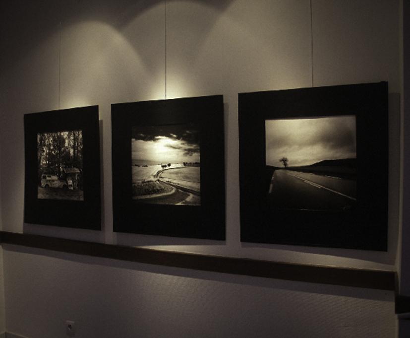 Frédéric Oliger photographe professionnel à Tarbes